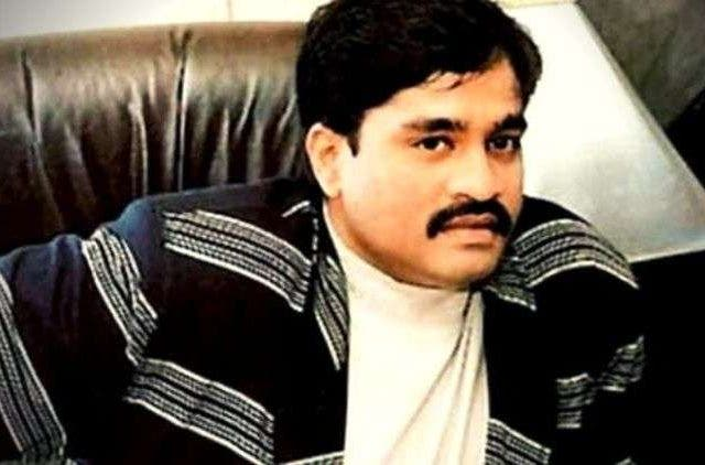 Dawood-Ibrahim-Global-Politics-DKODING