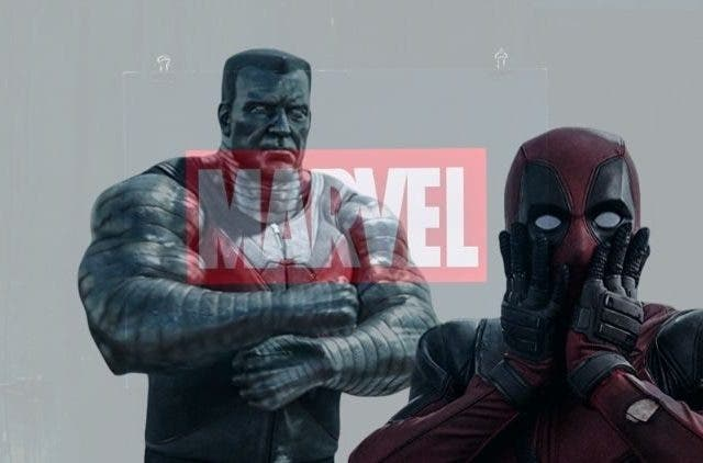 Deadpool 3 Hollywood Feature