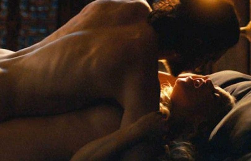 Deanerys-Game Of Thrones-Sex And Relationship-Lifestyle-DKODING