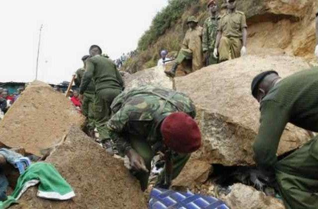 Death-Toll-In-Kenya-Landslide-Reaches-60-More-News-DKODING