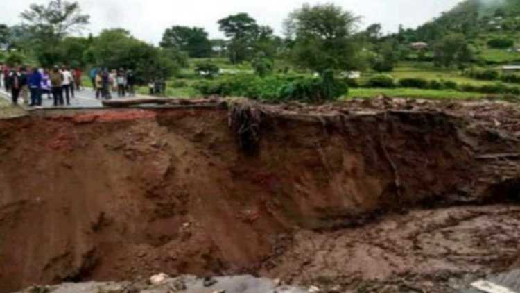 Death-Toll-In-Kenya-Landslide-Reaches-Sixty-More-News-DKODING