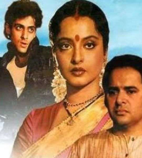 Debut-Film-Biwi-Ho-Toh-Aise-Bollywood-Entertainment-DKODING