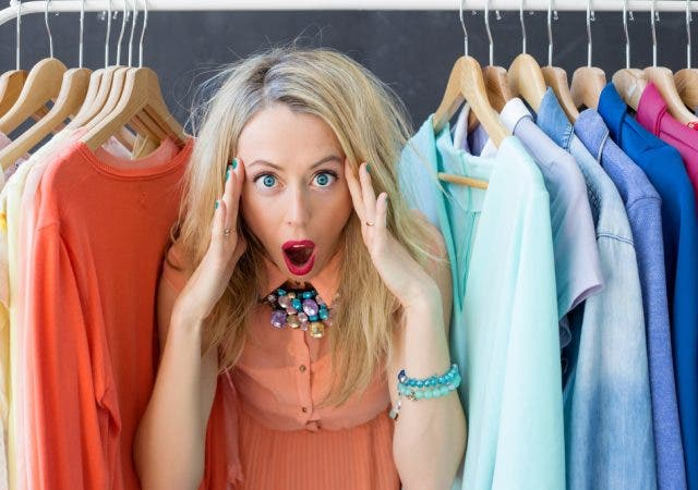 Declutter-clothes-fashion-lifestyle-DKODING
