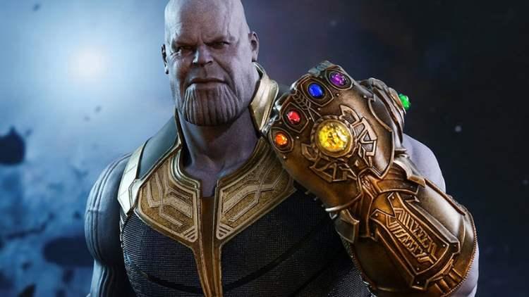 Decoding-Thanos-Hollywood-Entertainment-DKODING