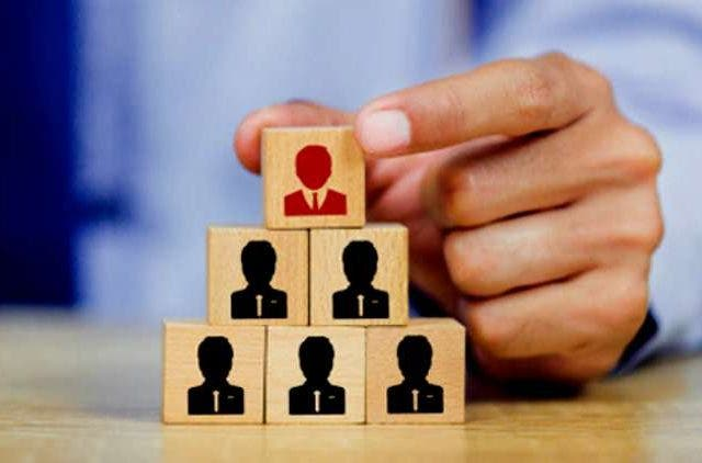 Decoding-The-Hiring-Trends-Of-2020-TimesJobs-Survey-Industry-Business-DKODING