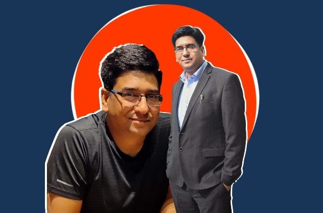 Deepak dialdesk interview dkoding