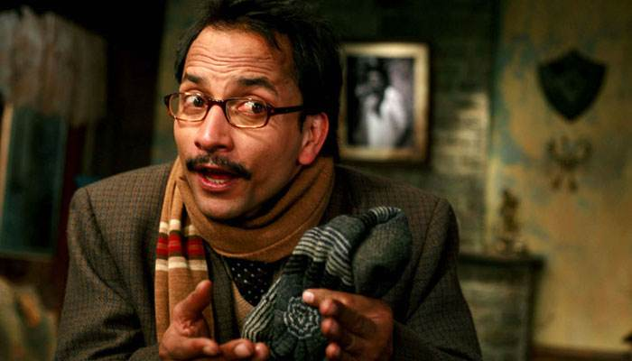 Deepak-Dobriyal-Top-Supporting-Actors-in-Bollywood-Entertainment-Bollywood-DKODING