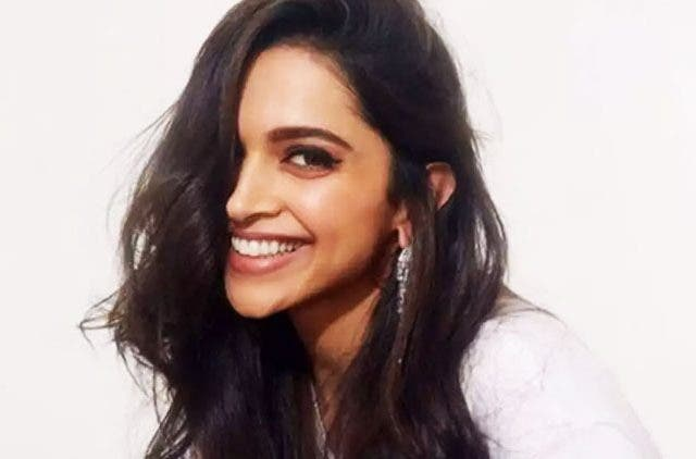 Deepika-Padukone-Bollywood-Entertainment-DKODING