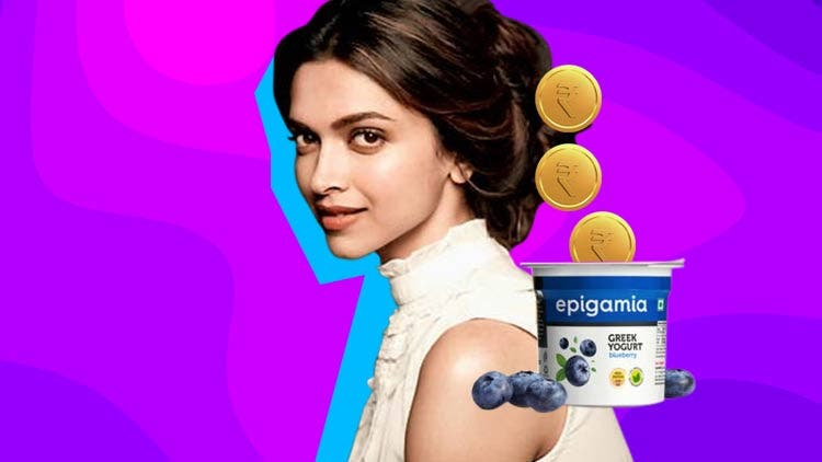 Deepika-Padukone-Invests-In-Epigamia-Companies-Business-DKODING