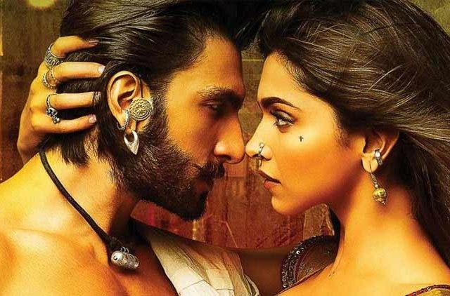 Deepika-Padukone-Just-Called-ranveer-Singh-daddie-Entertainment-Bollywood-DKODING
