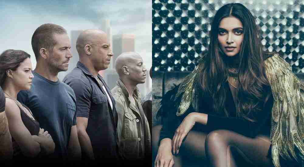 Deepika-Padukone-Refused-To-Be-Part-Of-Fast-N-Furious-Bollywood-Entertainment-DKODING
