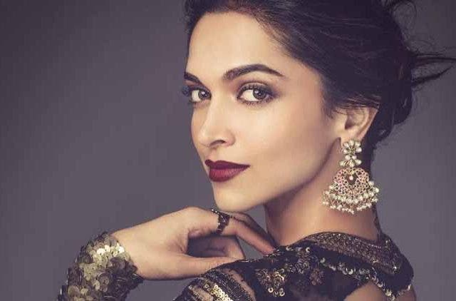 Deepika-Padukone-Said-About-Romi-Dev-Entertainment-Bollywood-DKODING