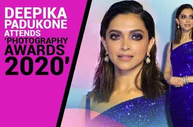 Deepika-Padukone-attends-Photography-Awards-2020-Videos-DKODING