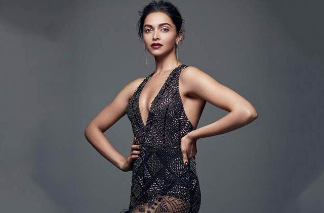 Deepika Padukone dazzles the red carpet Videos DKODING