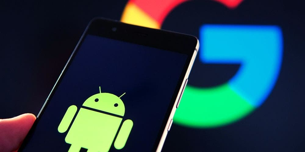 Delete-Banned-Apps-From-Android-Phone-NewsShot-DKODING