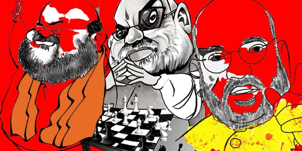 Why Delhi election exit polls are wrong