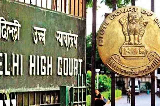 Delhi-HC-Issues-Notice-To-Centre-Over-Plea On-Uniform-Civil-Code-India-Politics-DKODING