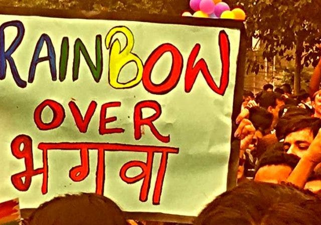 Delhi-Queer-Pride-Parade-Feature-Newsline-DKODING