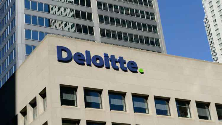 Deloitte-India-Companies-Business-DKODING