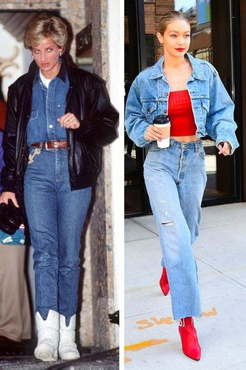 Denim-On-Denim-Princess-Diana-Inspired-Fashion-Lifestyle-DKODING-compressed