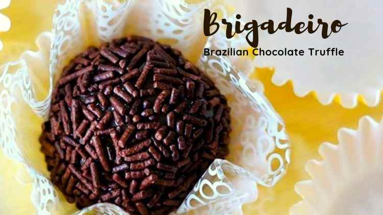 Desserts-brigadeiro-travel-and-food-lifestyle-DKODING