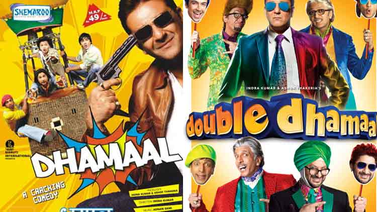 Dhamaal-Bollywood-Entertainment-DKODING