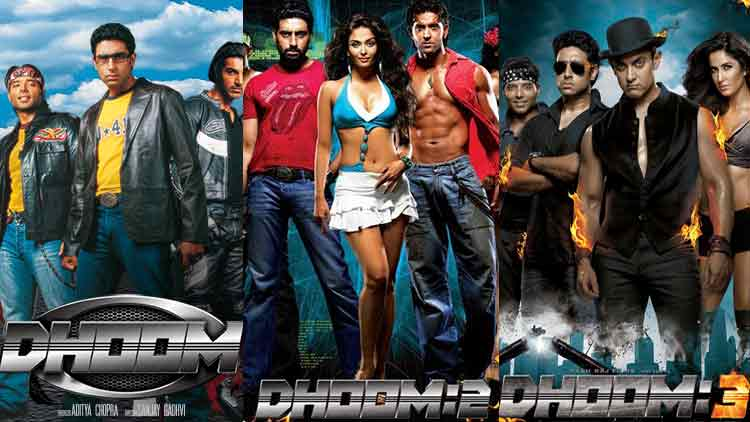 Dhoom3-Bollywood-Entertainment-DKODING