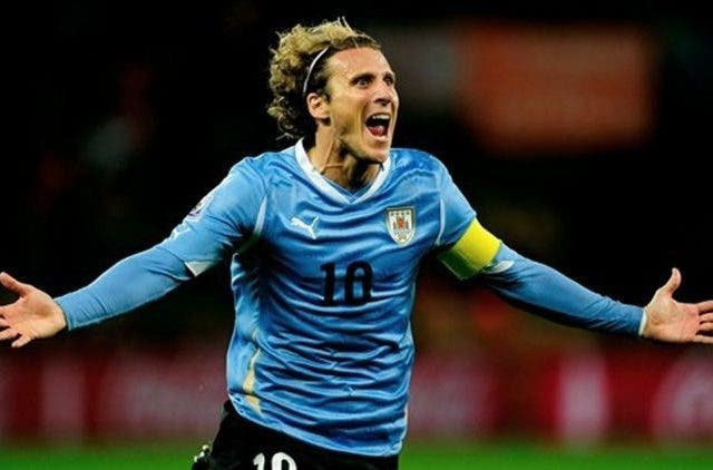 Diego-Forlan-Football-Sports-DKODING