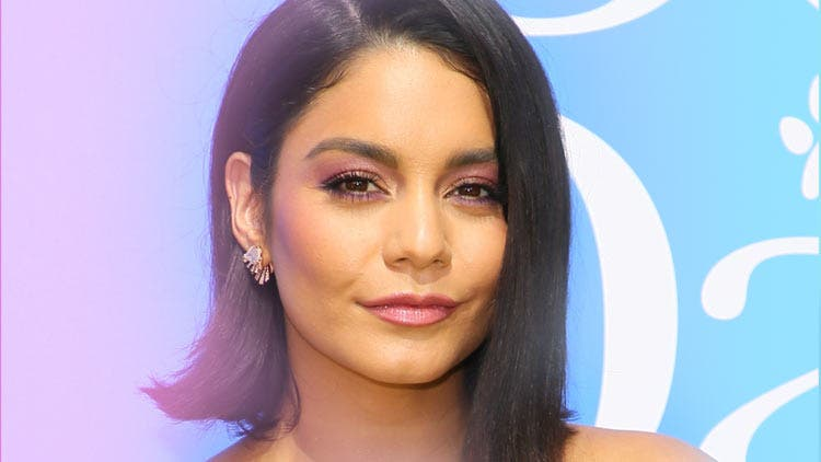 Diet-Secret-Vanessa-Hudgens-Health-And-Wellness-Lifestyle-DKODING
