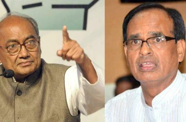 Digvijaya-Hits-Back-At-Shivraj-Asks-If-he-Bathes-After-Campaigning-For-Pragya-Thakur-India-Poitics-DKODING