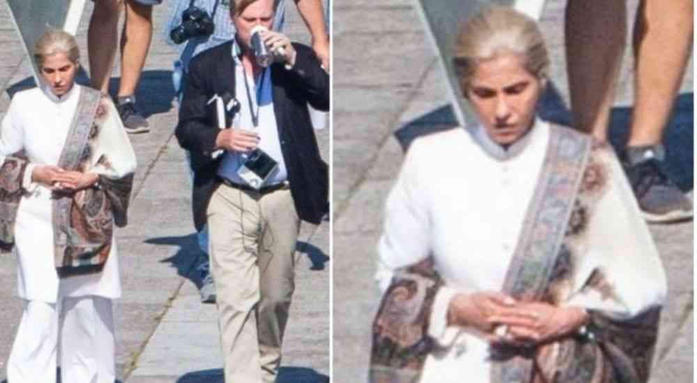 Dimple-Kapadia-Looks-Leaked-From-Tenet-Entertainment-Bollywood-DKODING