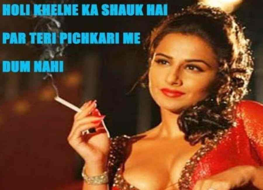 Dirty-Picture-Top-6-Bollywood-Dialogues-Bollywood-Entertainment-DKODING