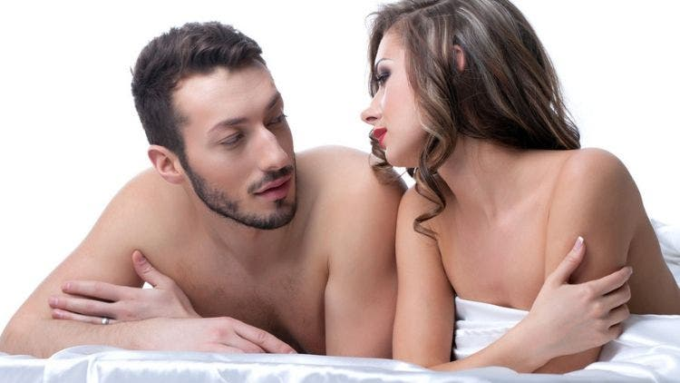 Dirty-Talk-Couples-Sex-Relationship-Lifestyle-DKODING