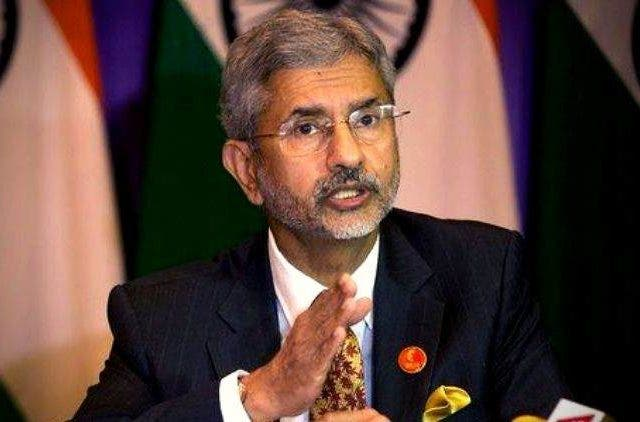 Discussion-On-Kashmir-Only-With-Pak-S-Jaishankar-Global-Politics-DKODING