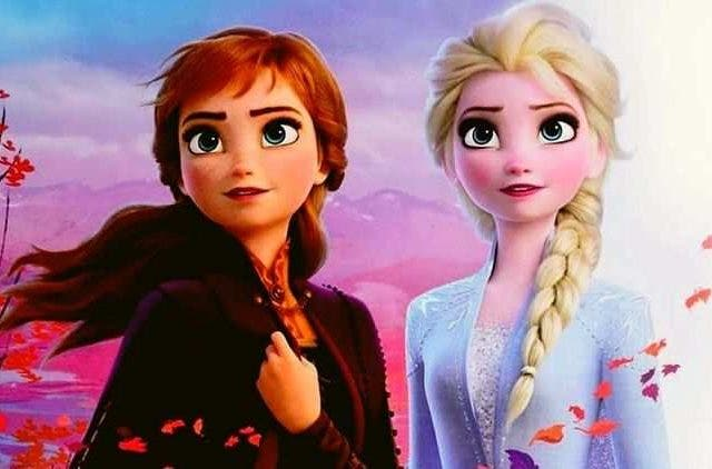 Disney-Frozen-2-Trailer-Out-Hollywood-Entertainment-DKODING