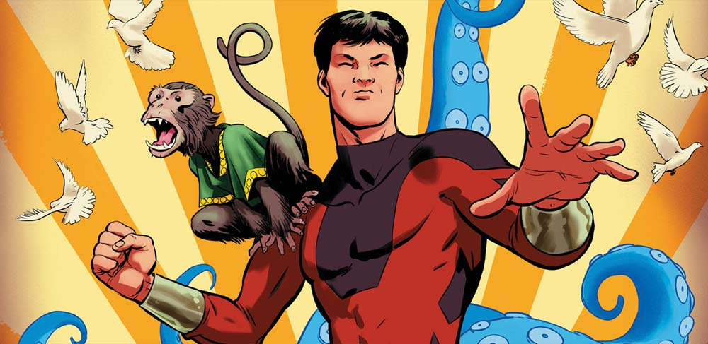 Disney-Plus-Shows-Shang-Chi-Trending-Today-DKODING
