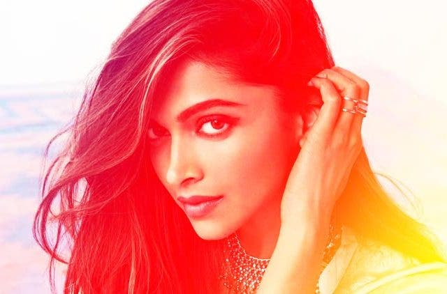 Dkoding-Lesser-Known-Facts-About-Deepika-Padukone-Bollywood-Entertainment-DKODING