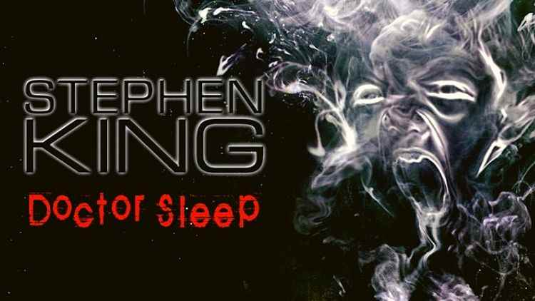 "The first trailer for Stephen King's ""Doctor Sleep"" is terrifying"