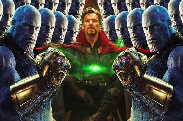 Doctor-Strange-Multiverse-Madness-Theory-MCU-Thanos-Nightmare-14-Million-DKODING