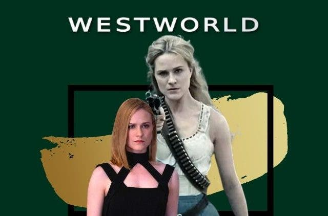 Dolores to return Westwold season 4