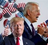 The End Of America's Trump Nightmare Begins With The Joe Biden Gaffe