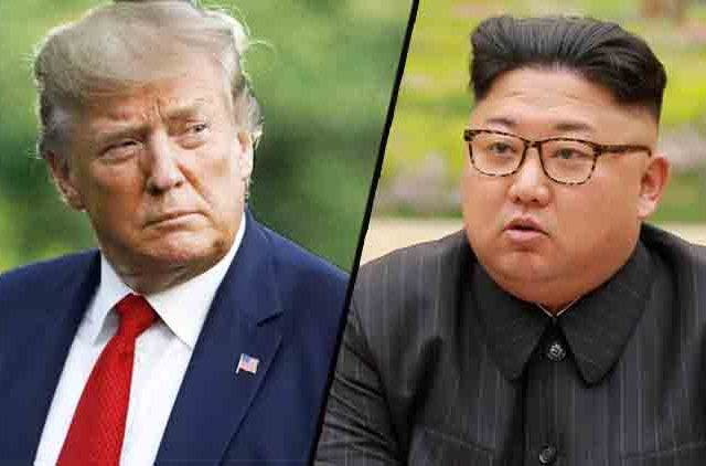 Donald-Trump-Kim-Jong-Un-Global-Politics-DKODING