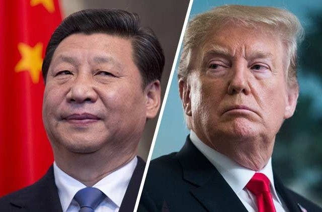 Donald-Trump-Threatens-To-Hit-China-Global-Politics-DKODING