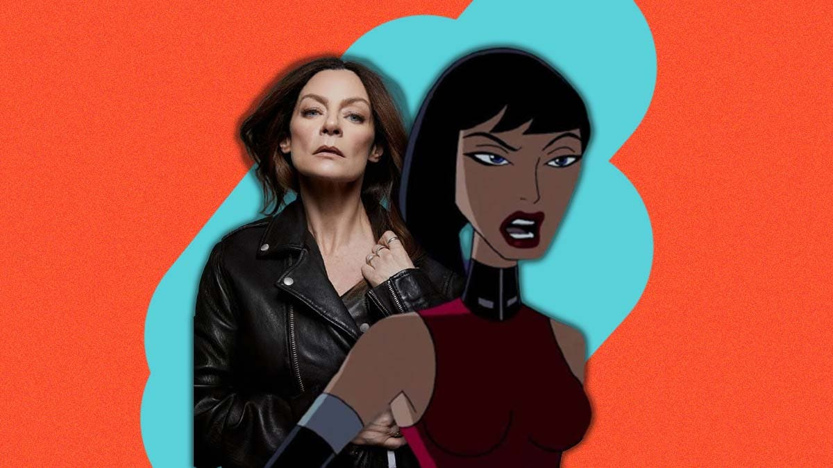 'Doom Patrol' Season 3 trailer: Top secrets that Madame Rogue is coming with