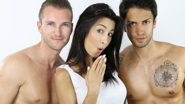Double-Penetration-Threesome-Sex-Relationship-Lifestyle-DKODING
