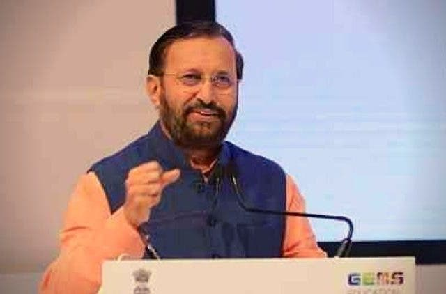 Doubting-EMVs-Means-Opposition-Parties-Are-Afraid-Of-Defeat-Says-Prakash-Javadekar-India-Politics-DKODING