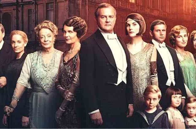 Downton-Abbey-Movie-Trailer-Trending-Today-DKODING
