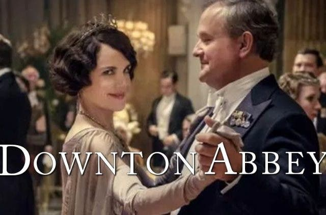 Downton Abbey Movie Unanswered Questions DKODING