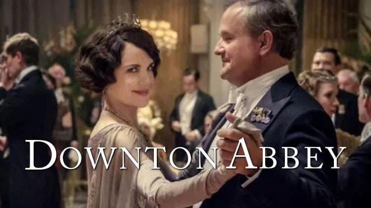 10 Unanswered Questions About Downton Abbey That Confirms There's More To Come