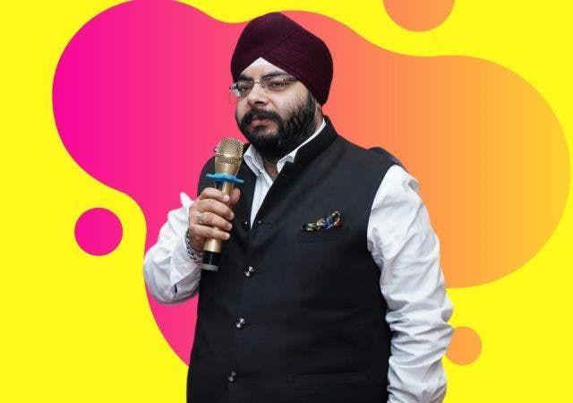 Dr-Parmeet-Singh-Chadha-WSCC-Feature-Business-DKODING